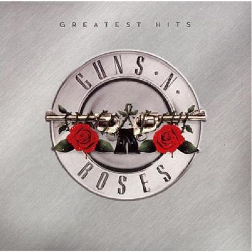 132-293716-0-5-greatest-hits