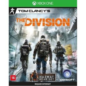 391-700803-0-5-xbox-one-tom-clancys-the-division-limited-edition