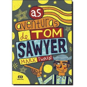 306-593137-0-5-as-aventuras-de-tom-sawyer