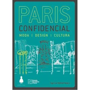 230-531726-0-5-paris-confidencial-moda-design-cultura