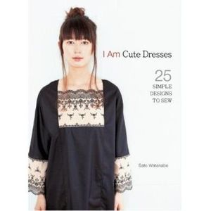 332-621400-0-5-i-am-cute-dresses-25-simple-designs-to-sew