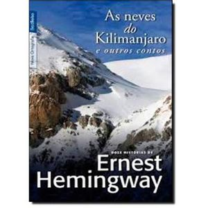299-585190-0-5-as-neves-do-kilimanjaro-e-outros-contos