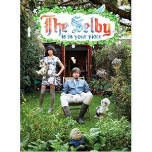 296-577063-0-5-the-selby-is-in-your-place