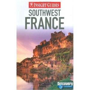 205-509611-0-5-insight-guides-southwest-france
