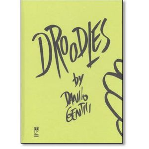 388-695730-0-5-droodles
