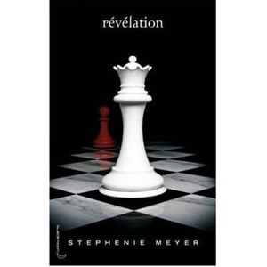 215-514365-0-5-revelation-saga-fascination-tome-4