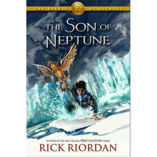 308-595485-0-5-the-heroes-of-olympus-2-the-son-of-neptune
