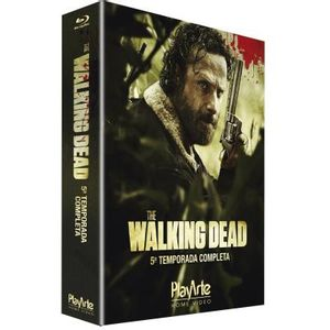 388-693396-0-5-the-walking-dead-5-temporada-blu-ray-4-discos