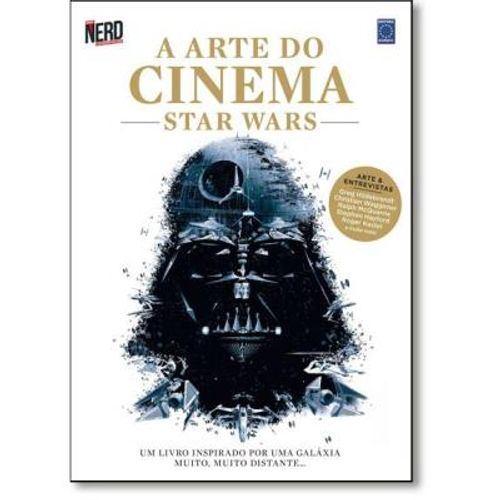 386-691922-0-5-a-arte-do-cinema-star-wars