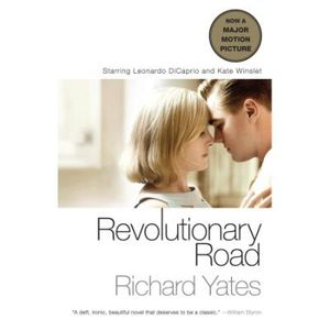209-512625-1-5-revolutionary-road-vintage-trade-mti-edition