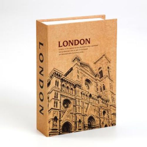 337-628278-0-5-box-london-pequeno