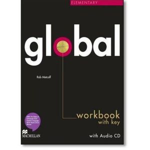 404-716011-0-5-global-elementary-workbook-with-key-and-audio-cd