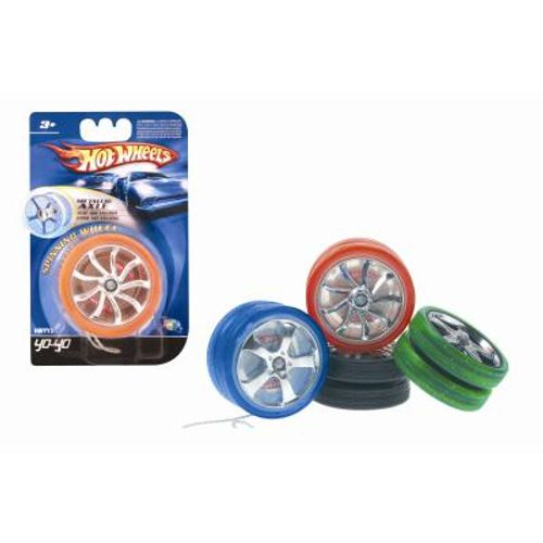 295-579481-0-5-yoyo-hot-wheels-a-partir-de-3-anos
