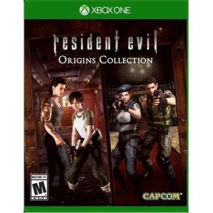 390-699292-0-5-xbox-one-resident-evil-origins-collection