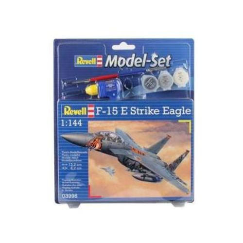 Model Set Ea - 18g Growler - 1 / 144