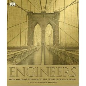 336-621399-0-5-engineers-great-tales-of-achievement-and-ingenuity