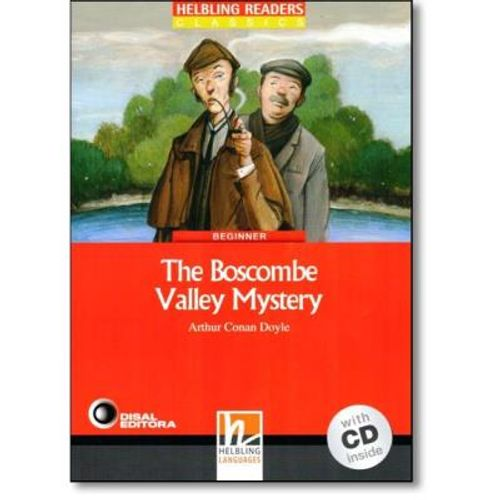 391-700757-0-5-the-boscombe-valley-mystery-with-cd-beginner