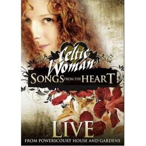 263-541267-0-5-songs-from-the-heart-dvd