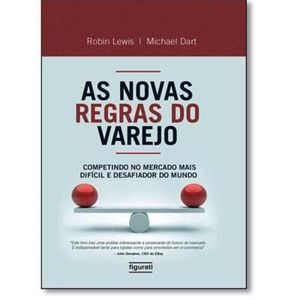 387-692463-0-5-as-novas-regras-do-varejo-competindo-no-mercado-mais-dificil-e-desafiador-do-mundo