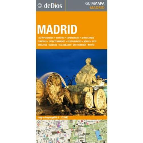 323-613079-0-5-madrid-guia-mapa