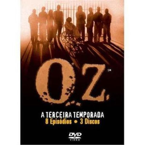 198-442821-0-5-oz-3-temporada-3-dvds