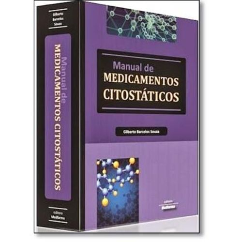 405-716865-0-5-manual-de-medicamentos-citostaticos