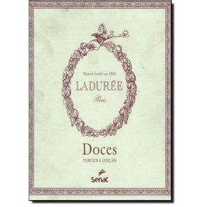 336-627445-0-5-doces-maison-laduree