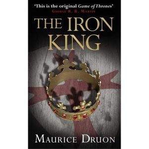 337-628013-0-5-the-iron-king