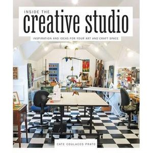 332-621397-0-5-inside-the-creative-studio