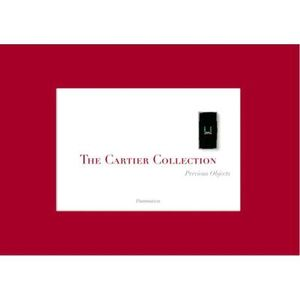 332-621640-0-5-the-cartier-collection