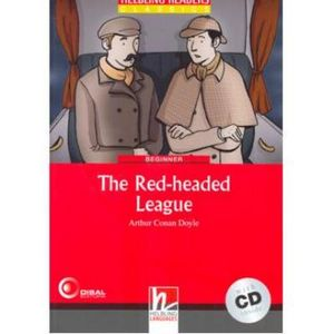 221-525437-0-5-the-red-headed-league-with-cd-beginner