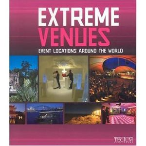 232-534821-0-5-extreme-venues