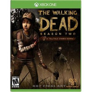 374-672898-0-5-xbox-one-the-walking-dead-season-2