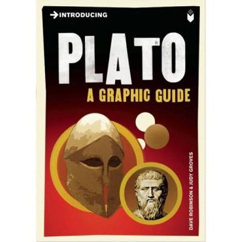 279-560244-0-5-introducing-plato-a-graphic-guide