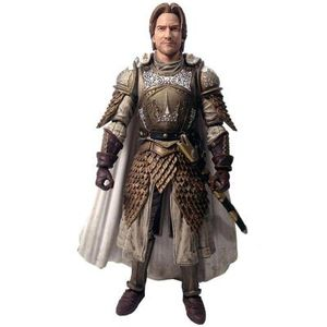 380-680638-0-5-the-legacy-collection-game-of-thrones-jaime-lannister