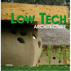 305-591934-0-5-low-tech-architecture