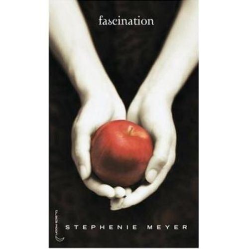 215-514361-1-5-fascination-saga-fascination-tome-1