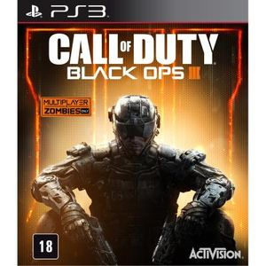 387-693287-0-5-ps3-call-of-duty-black-ops-3