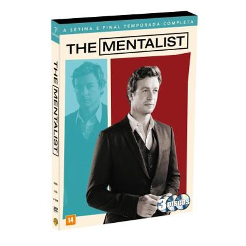 380-680851-0-5-the-mentalist-7-temporada-3-dvds