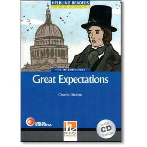 391-700755-0-5-great-expectations-with-cd-pre-intermediate