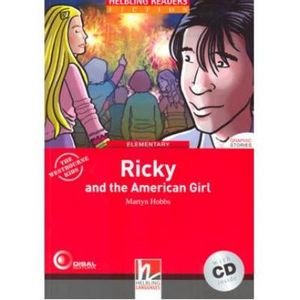 221-525439-0-5-ricky-and-the-american-girl-with-cd-elementary