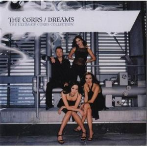 31-42235-0-5-dreams-the-ultimate-corrs-collection