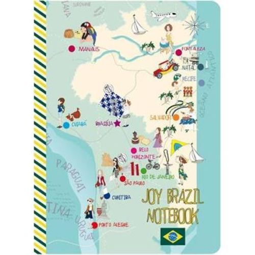 379-681232-0-5-caderno-tematico-p-joy-brazil-notebook