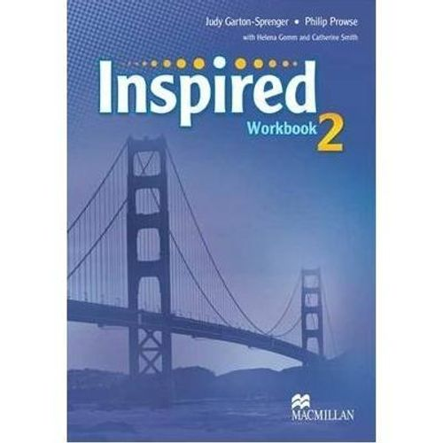 370-666973-0-5-inspired-2-workbook