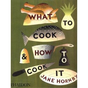 318-606848-0-5-what-to-cook-and-how-to-cook-it