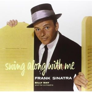 393-696807-0-5-swing-along-with-me-vinil