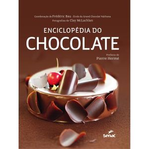 339-630317-0-5-enciclopedia-do-chocolate