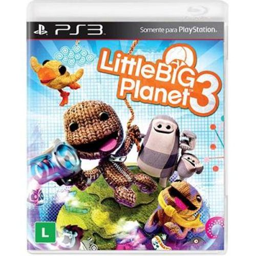 377-673110-0-5-ps3-little-big-planet-3