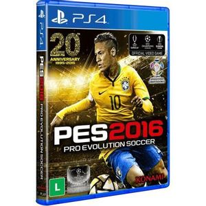 385-689179-0-5-ps4-pes-2016-pro-evolution-soccer