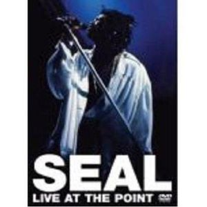 185-424100-0-5-live-at-point-dvd